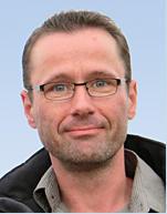 Michael Pauly Hillesheim